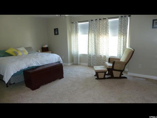 Additional photo for property listing at 1389 N 60 W  Layton, 犹他州 84041 美国