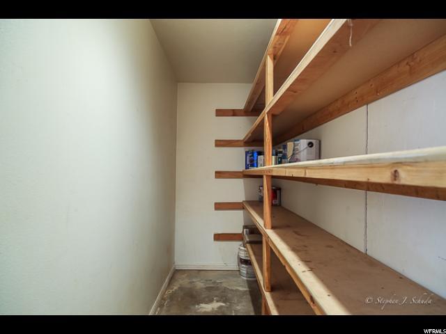 Additional photo for property listing at 242 W 635 N  La Verkin, Utah 84745 United States