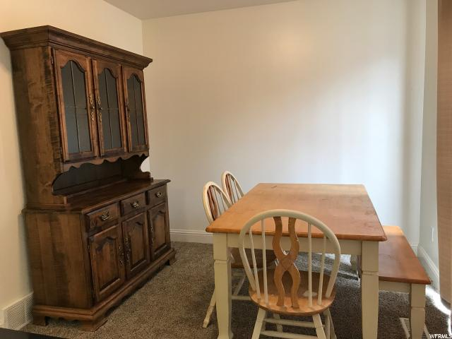 Additional photo for property listing at 1554 S MONROE Boulevard 1554 S MONROE Boulevard Unit: D2 Ogden, Юта 84404 Соединенные Штаты
