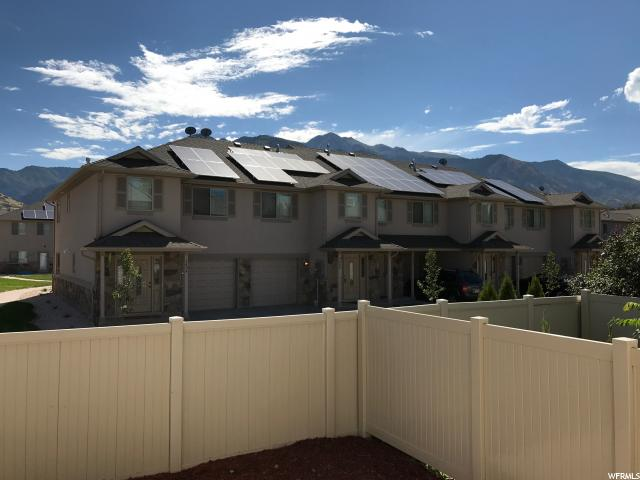 1554 S MONROE BLVD Unit D2 Ogden, UT 84404 - MLS #: 1472616