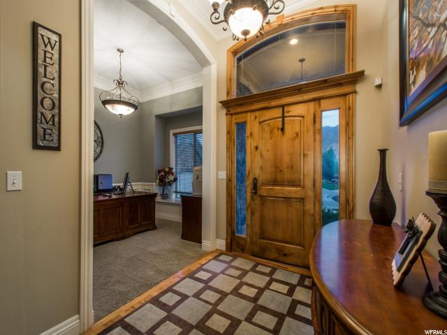 Additional photo for property listing at 316 E AZURE Circle 316 E AZURE Circle Draper, Utah 84020 United States