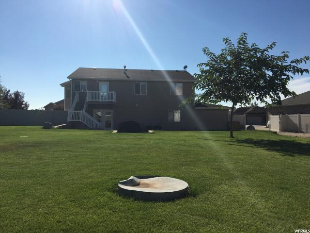 Additional photo for property listing at 3498 N REMUDA Drive 3498 N REMUDA Drive Unit: 400 Farr West, Utah 84404 United States