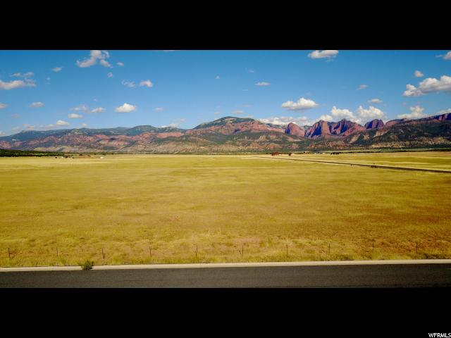 New Harmony, UT 84757 - MLS #: 1472625