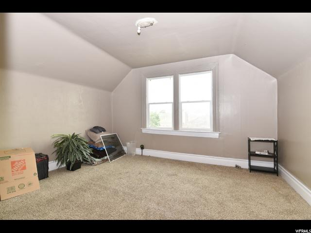 Additional photo for property listing at 633 W 500 N 633 W 500 N Salt Lake City, Utah 84116 États-Unis
