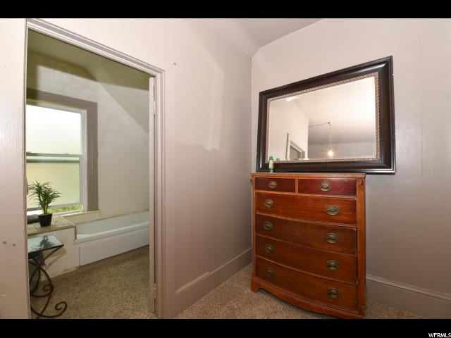 Additional photo for property listing at 633 W 500 N  Salt Lake City, Utah 84116 United States