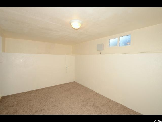 Additional photo for property listing at 988 S JEFFERSON Avenue 988 S JEFFERSON Avenue Ogden, Utah 84404 United States