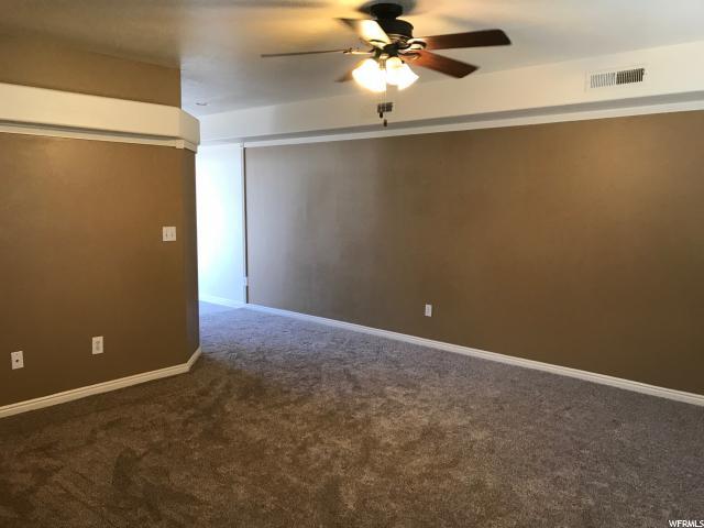 Additional photo for property listing at 1735 W 540 N 1735 W 540 N Unit: 1704 St. George, Utah 84770 United States