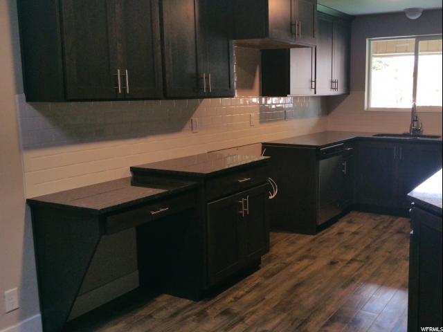 Additional photo for property listing at 3892 S LEE MAUR Street 3892 S LEE MAUR Street 盐湖城市, 犹他州 84119 美国