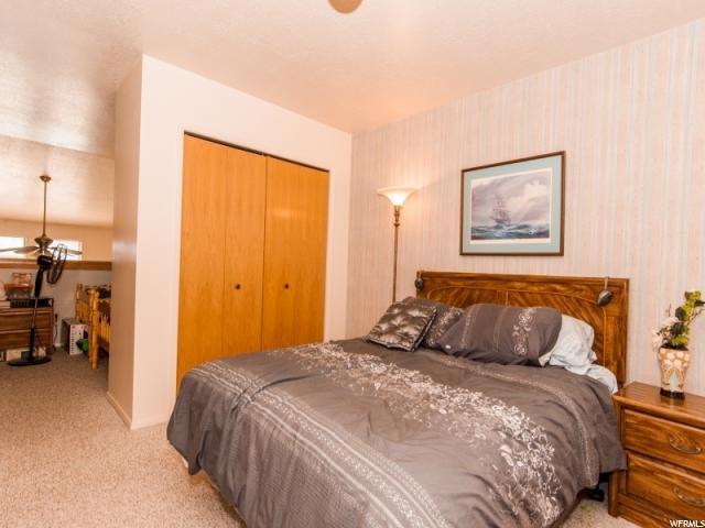 Additional photo for property listing at 3615 N WOLF CREEK Drive 3615 N WOLF CREEK DR Unit: 110 Eden, Utah 84310 États-Unis
