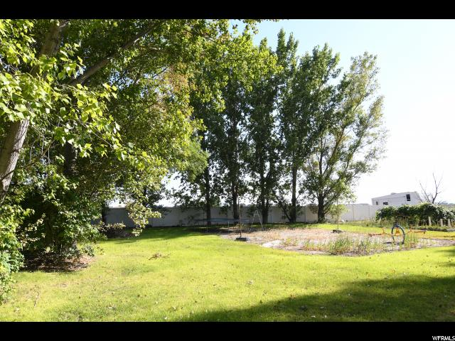 Additional photo for property listing at 794 N 2300 W 794 N 2300 W Tremonton, Utah 84337 États-Unis