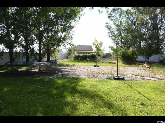 Additional photo for property listing at 794 N 2300 W 794 N 2300 W Tremonton, Юта 84337 Соединенные Штаты