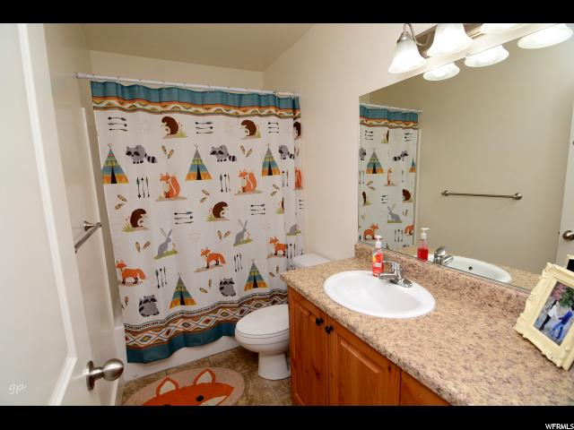 Additional photo for property listing at 819 N 480 W  Logan, Utah 84321 United States