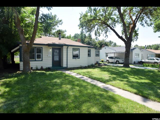 Additional photo for property listing at 885 W 1340 N  Provo, Utah 84604 United States