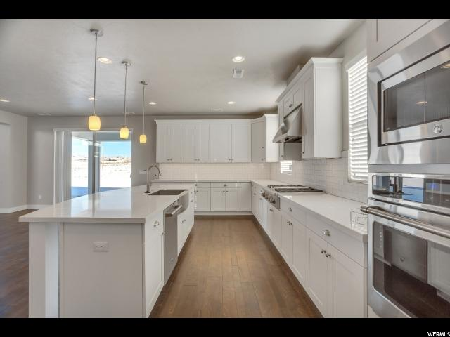 Additional photo for property listing at 6818 N EARL Street 6818 N EARL Street Unit: 4016 Park City, Utah 84098 États-Unis