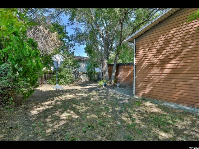 Additional photo for property listing at 1795 W PATRICIA WAY  Salt Lake City, Utah 84116 États-Unis