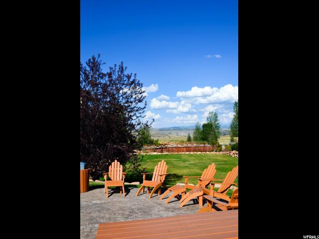 Additional photo for property listing at 5458 CROSS COUNTRY WAY 5458 CROSS COUNTRY WAY Park City, Юта 84098 Соединенные Штаты