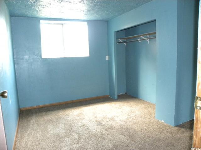 Additional photo for property listing at 2175 W 300 N  Provo, Юта 84601 Соединенные Штаты