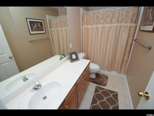 Additional photo for property listing at 333 S 990 W 333 S 990 W Orem, Юта 84058 Соединенные Штаты