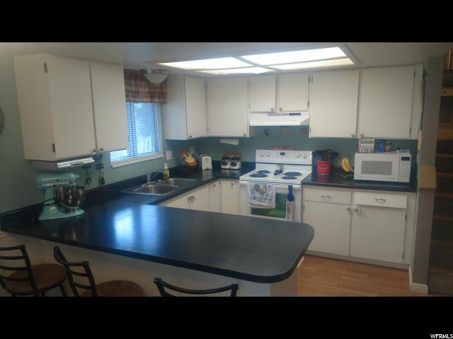 Single Family للـ Sale في 500 W FERRON CREEK Drive Ferron, Utah 84523 United States