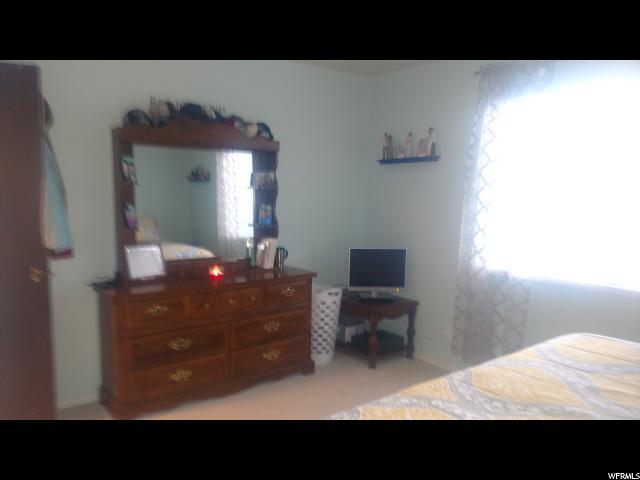 Additional photo for property listing at 500 W FERRON CREEK Drive  Ferron, Utah 84523 United States