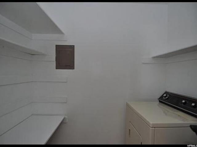 Additional photo for property listing at 3575 S 3200 W 3575 S 3200 W Unit: 7C 盐湖城市, 犹他州 84119 美国
