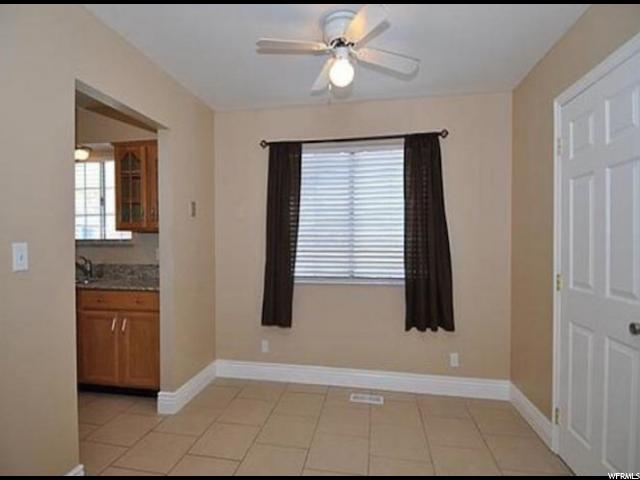 Additional photo for property listing at 3575 S 3200 W 3575 S 3200 W Unit: 7C Salt Lake City, Utah 84119 United States