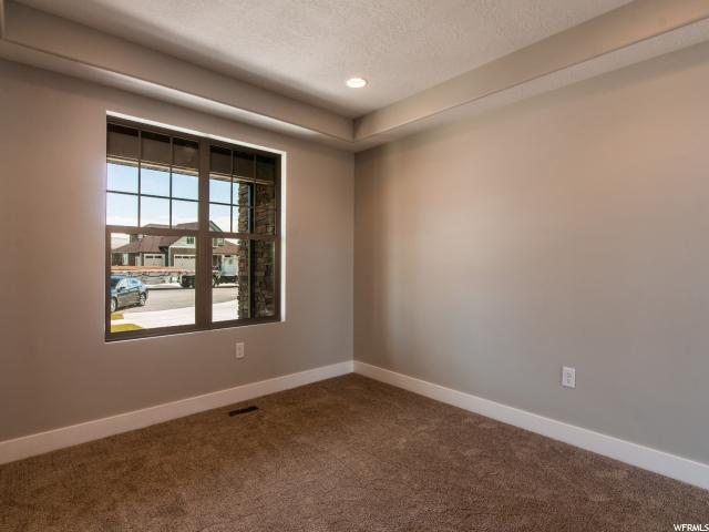 Additional photo for property listing at 14094 S LIGHT CAHILL CV  Bluffdale, Utah 84065 United States