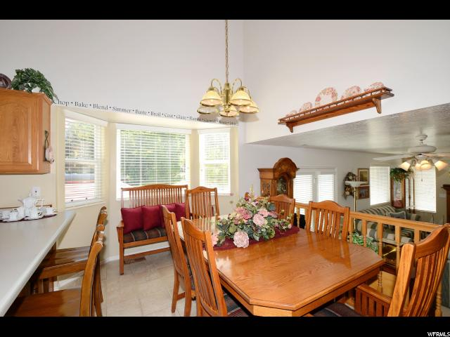 Additional photo for property listing at 4214 S 700 W  Riverdale, Utah 84405 États-Unis