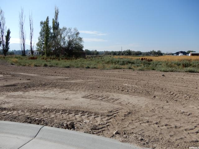 Land for Sale at 2641 W 3375 S 2641 W 3375 S West Haven, Utah 84401 United States