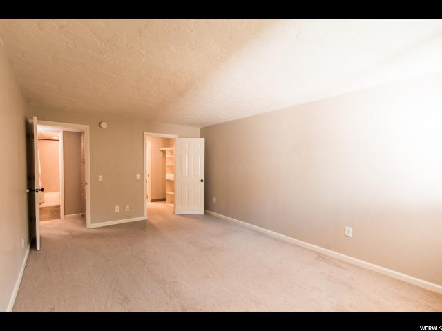 576 E VINE ST Unit 3B Murray, UT 84107 - MLS #: 1472713