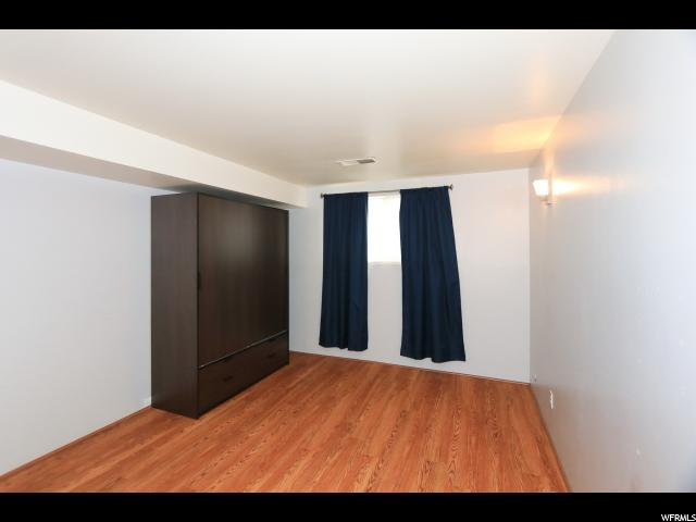 Additional photo for property listing at 1160 S FOOTHILL DRIVE 1160 S FOOTHILL DRIVE Unit: 214 盐湖城市, 犹他州 84108 美国