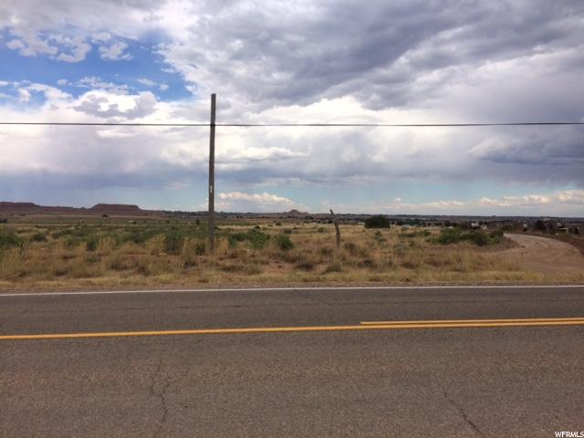 Land for Sale at 1200 N CRESCENT Road 1200 N CRESCENT Road Roosevelt, Utah 84066 United States