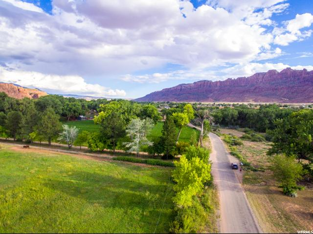 Additional photo for property listing at 2927 S EAST BENCH Road 2927 S EAST BENCH Road Moab, Юта 84532 Соединенные Штаты