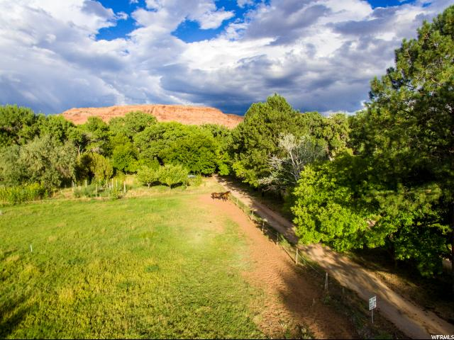 Additional photo for property listing at 2927 S EAST BENCH Road  Moab, Utah 84532 United States