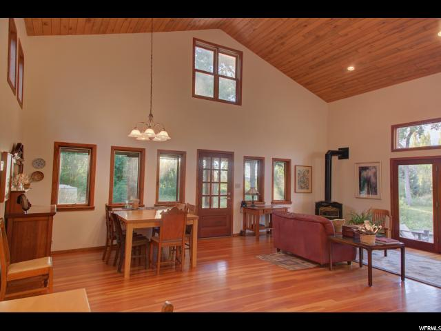 Additional photo for property listing at 2927 S EAST BENCH Road 2927 S EAST BENCH Road Moab, Utah 84532 États-Unis