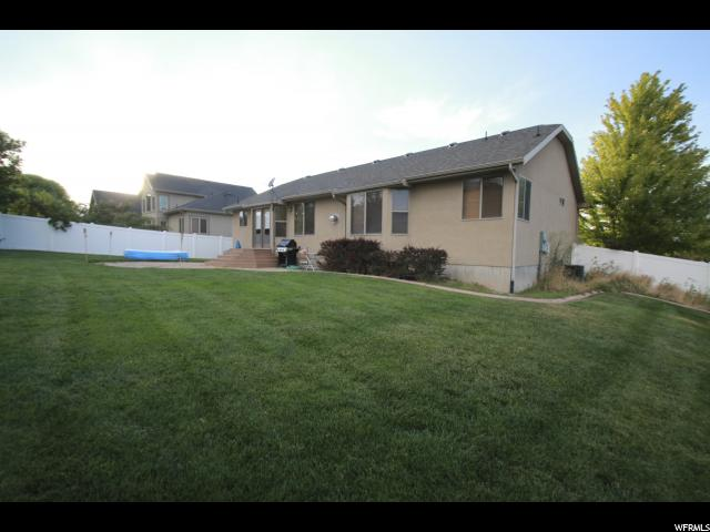 Additional photo for property listing at 5381 W LITTLE WATER PEAK Drive 5381 W LITTLE WATER PEAK Drive Herriman, Utah 84096 Estados Unidos
