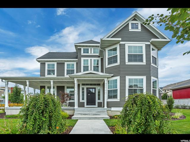 4577 CHENANGO, South Jordan UT 84009