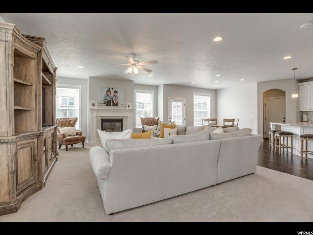 4577 CHENANGO South Jordan, UT 84009 - MLS #: 1472725