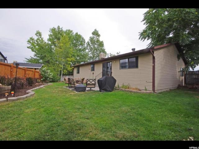 Additional photo for property listing at 6696 S THIMBLELEAF Circle  West Jordan, Utah 84084 United States
