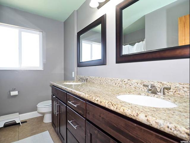 Additional photo for property listing at 885 N 950 E  Bountiful, Utah 84010 United States