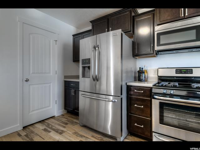 Additional photo for property listing at 487 S FOX CHASE 487 S FOX CHASE Unit: 2181 Saratoga Springs, Utah 84043 États-Unis