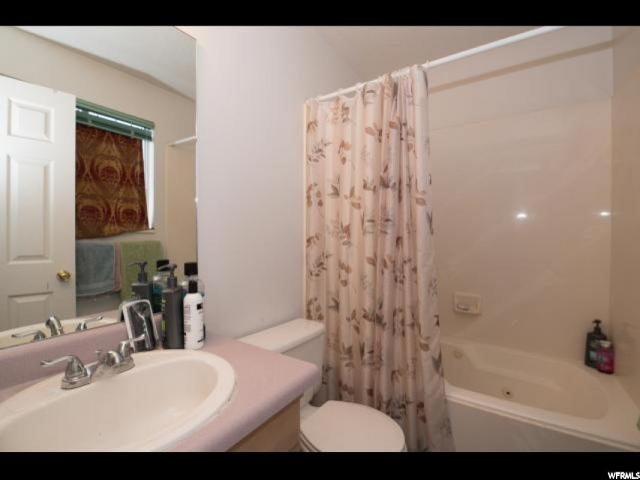Additional photo for property listing at 3745 S 3760 W 3745 S 3760 W West Valley City, Юта 84120 Соединенные Штаты