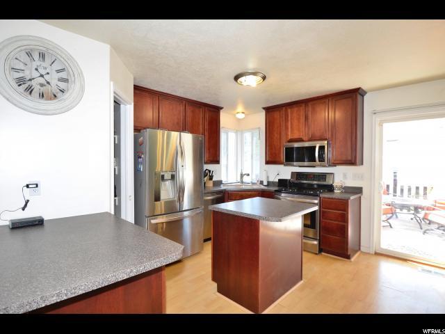 903 E VILLAGE RD Ogden, UT 84404 - MLS #: 1472742