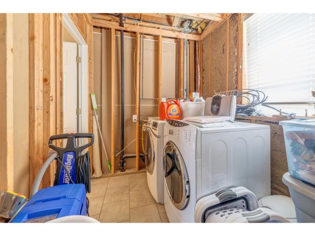 Additional photo for property listing at Address Not Available  West Valley City, Юта 84128 Соединенные Штаты