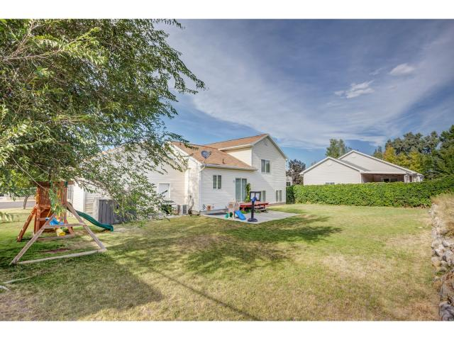 Additional photo for property listing at Address Not Available  West Valley City, Utah 84128 États-Unis