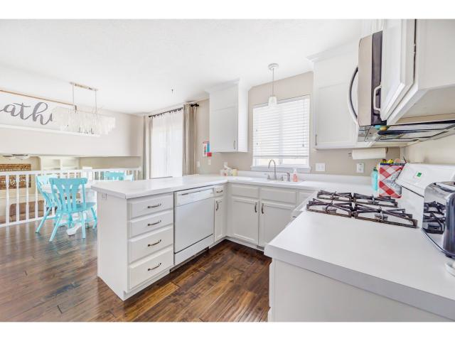 Additional photo for property listing at Address Not Available  West Valley City, Utah 84128 Estados Unidos