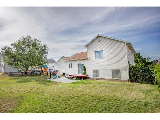 Additional photo for property listing at Address Not Available  West Valley City, Utah 84128 United States