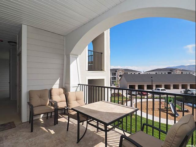 Additional photo for property listing at 1817 N CREST Road 1817 N CREST Road Unit: O1817 Saratoga Springs, Utah 84045 Estados Unidos