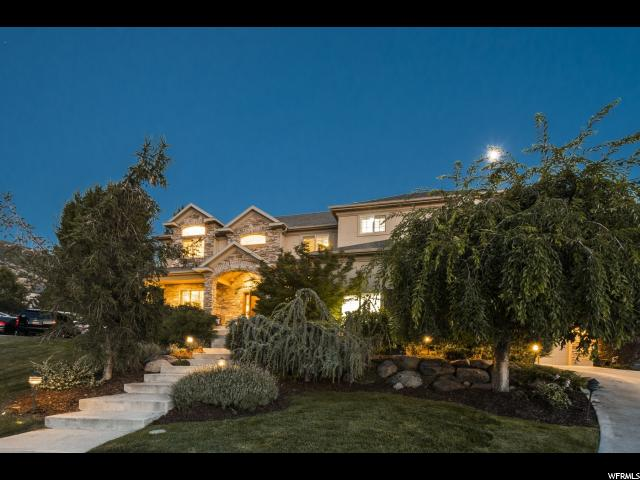 Additional photo for property listing at 1682 E APPLE ORCHARD Court  Draper, Utah 84020 Estados Unidos