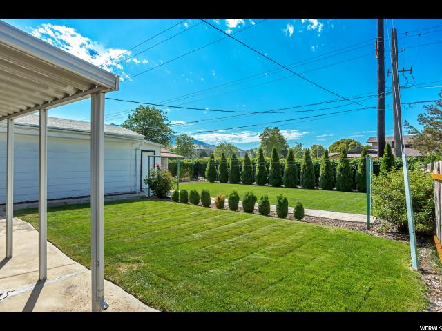 125 W COTTAGE AVE Sandy, UT 84070 - MLS #: 1472753